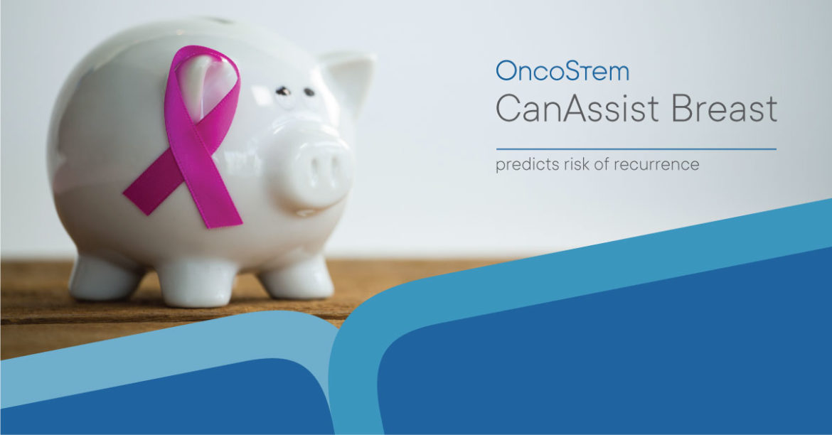 save chemotherapy costs
